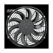 Ventiladores Radiador para Quad ATV UTV | Quadest