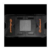 Alfombras y Moquetas para Quad y Moto | Quadest