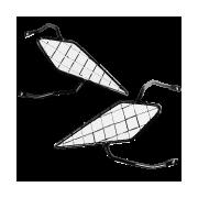 Protectores de Ópticas para Quad | Quadest