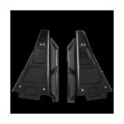 Protectores de Trapecios para Quad ATV UTV | Quadest
