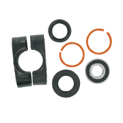 Kits de Reparación de la Dirección para Quad | Quadest