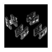 Kits Elevación para ATV y UTV | Quadest