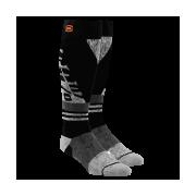Calcetines Infantiles Motocross y Quad | Quadest
