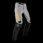 Pantalones Infantiles para Motocross y Quad | Quadest