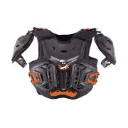 Petos Infantiles para Motocross y Quad | Quadest