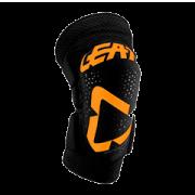 Rodilleras Infantiles para Motocross y Quad | Quadest