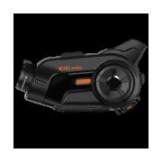 Intercomunicadores para Quads, Motos y Buggy | Quadest