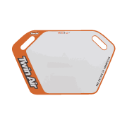 Pizarras de Carreras para Quad y Moto | Quadest