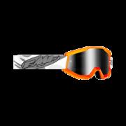 Gafas Infantiles de Motocross y Quad |Quadest Offroadest