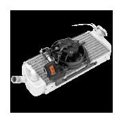 Ventiladores Radiador para Motos Motocross y Enduro | Quadest