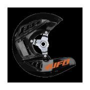 Protectores Disco para Motos de Motocross Enduro... | Quadest