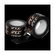 Accesorios de neumáticos para Motos Enduro y Cross   Quadest