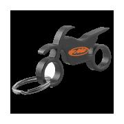 Llaves y Llaveros para Motos OFF ROAD | Quadest
