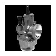 Carburadores Completos para Quad y ATV | Quadest