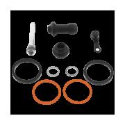 Kits Reparación Pinza de Freno para Quad ATV UTV | Quadest