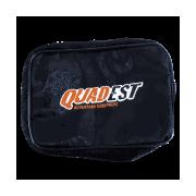 Bolsas Porta Documentos y Equipaje para Quad | Quadest