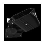 Soportes de Rueda y herramientas para Quad y Buggy | Quadest