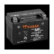 Baterías para Quad, ATV, UTV | Quadest