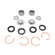 Kits Reparación de Amortiguador para Quad ATV UTV | Quadest