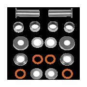 Kits de Reparación de Basculante para Quad | Quadest