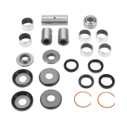 Kits de Reparación de Bieleta para Quad | Quadest