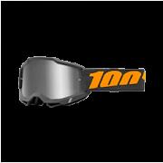 Gafas para Motocross Enduro y Quad   Quadest Offroadest