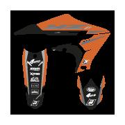 Kits de Adhesivos para Motocross y Enduro   Quadest