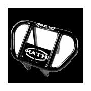 Defensas para Quad ATV UTV | Quadest