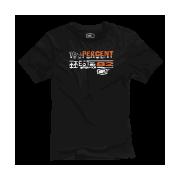 Camisetas Casual Quad Motocross Enduro | Quadest