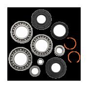 Kits de Reparación de Diferencial para Quad ATV UTV | Quadest