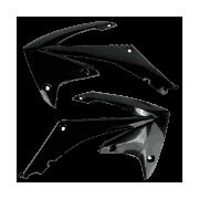 Placas Frontales Plástica para Motocross y Enduro | Quadest