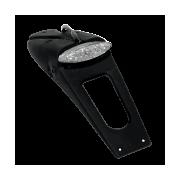 Portamatrículas Homologados para Motos OFF ROAD | Quadest