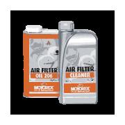 Aceites Filtro de Aire para Quad, Motocross y Enduro