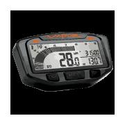 Artículos de Electrónica para Motocross y Enduro   Quadest