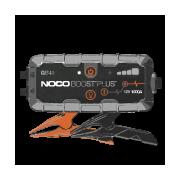 Artículos de Electrónica para Quad, ATV y Buggy   Quadest