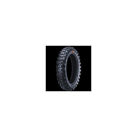 Neumáticos y Accesorios para Motocross Enduro Trial   Quadest