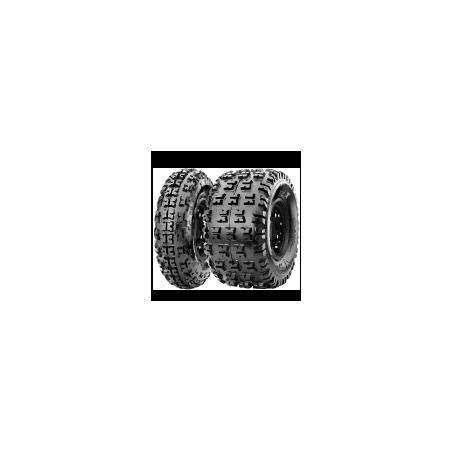 Especialistas en neumáticos para Quad ATV UTV   Quadest
