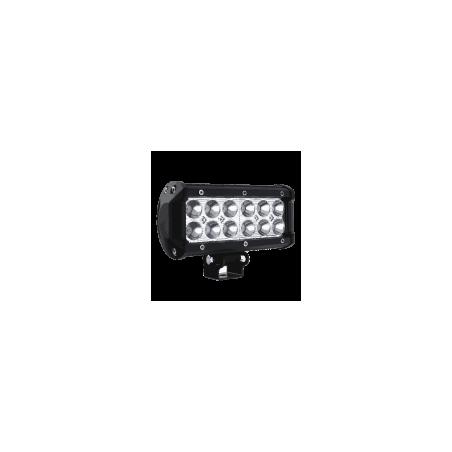 Luces, Ópticas y Faros para Quad y Buggy   Quadest