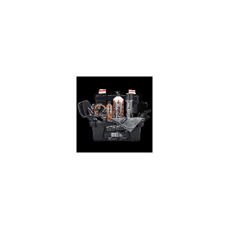 Kits para el Mantenimiento de Quad Motocross y Enduro