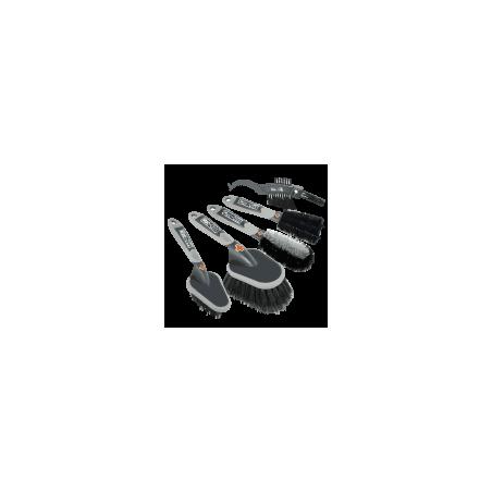 Útiles Limpieza para Quad Motocross y Enduro | Quadest