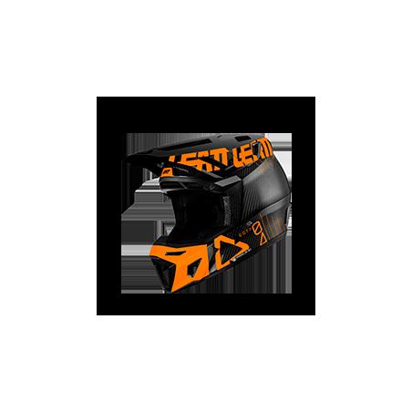 Cascos para Quad Motocross Enduro | Quadest Offoradest