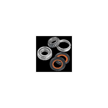 Kits de Reparación para Moto Motocross, Enduro, Trial | Quadest