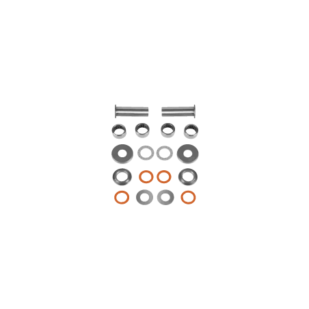 Todos los Kits de Reparación para Quad ATV UTV | Quadest