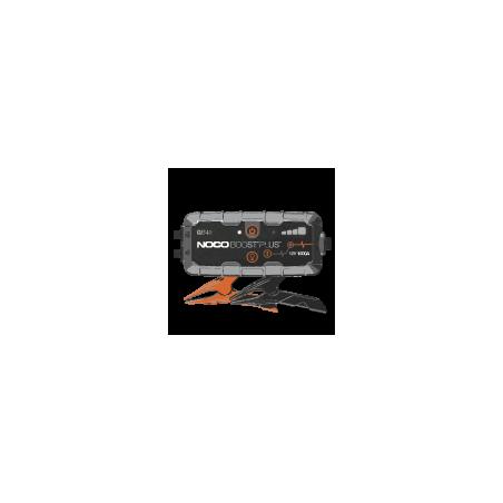 Artículos de Electrónica para Quad, ATV y Buggy | Quadest