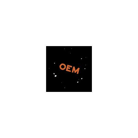 Recambios Originales para Quad ATV UTV | Quadest